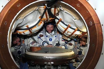 Soyuz TMA-14M 19