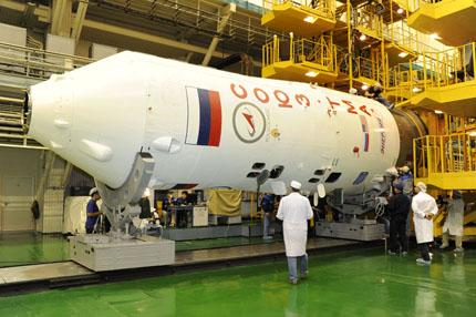 Soyuz TMA-14M 34