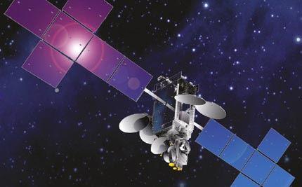 Ariane-5ECA (VA220) 000004