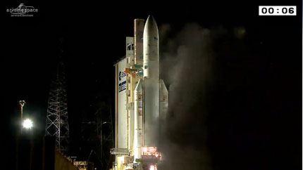 Ariane-5ECA (VA220) 000045