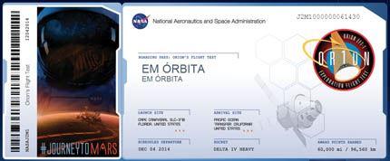 Bilhete Orion 01