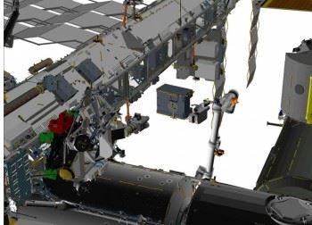 2014-10-07-12_01_54-US-EVA-27-PM-Relocate-MTRA-EVA-Briefing-Package.pdf-350x252