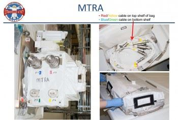 2014-10-07-12_06_35-US-EVA-27-PM-Relocate-MTRA-EVA-Briefing-Package.pdf-350x236