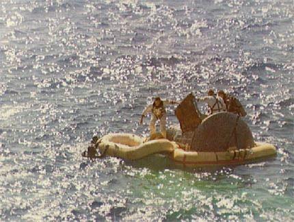 Gemini-5 11