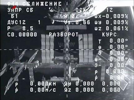 M-24M sep 000096
