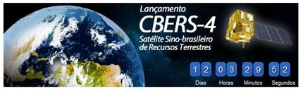 CBERS-4 000537