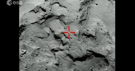 Philae_2014-11-13_ESOC_31