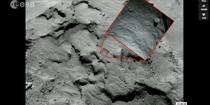 Philae_2014-11-13_ESOC_32