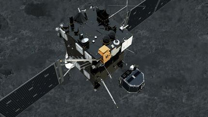 Philae_separation_node_full_image_2a