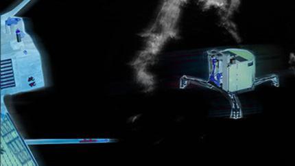 Rosetta_comet_landing_highlight_large
