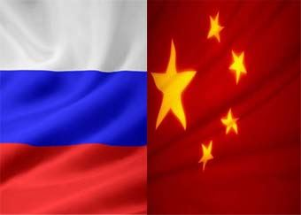 russia20and20china20flag