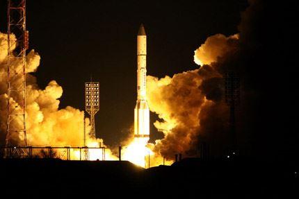 Proton-M Astra-2G 6