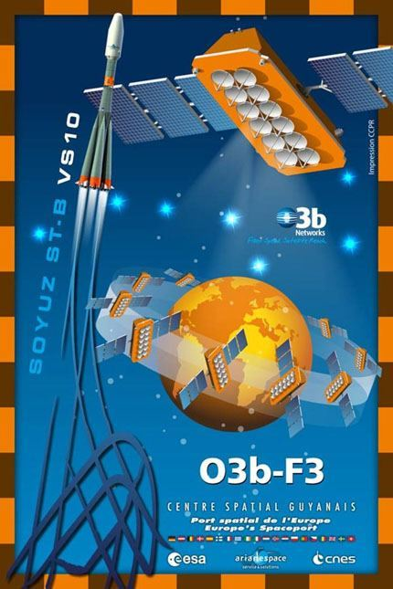 VS10_Launch-poster-CSGredux