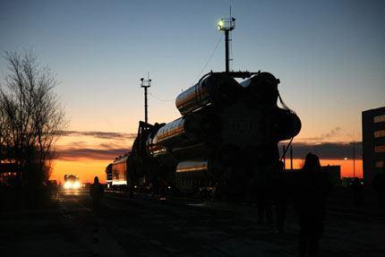 Yamal-401 04
