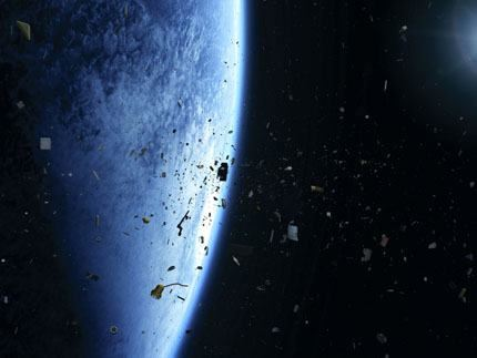 Space_Debris_node_full_image_2