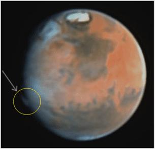 Hubble_spies_mystery_plume_on_Mars_medium