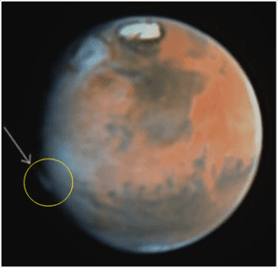 Hubble_spies_mystery_plume_on_Mars_medium