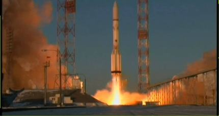 Proton-M_Inmarsat-5 F2 12