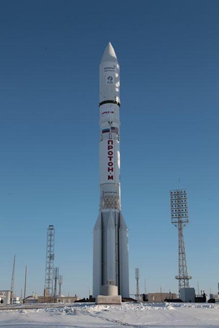 Proton-M_Inmarsat-5 F2 17