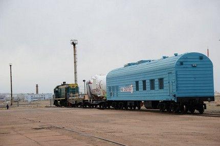 Soyuz TMA-16M 026