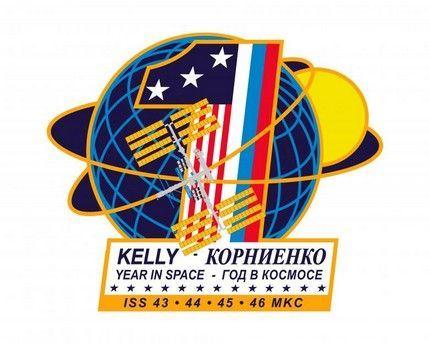 Soyuz TMA-16M 13