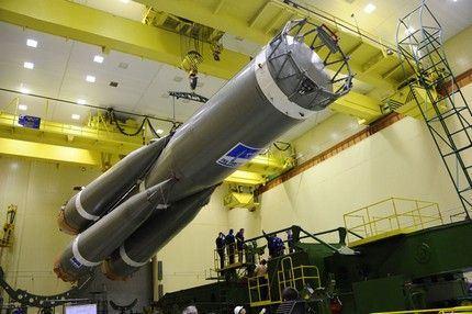 M-27M 022