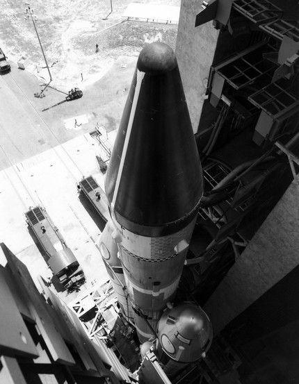 Titan-IIIC-7 2