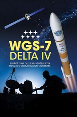 WGS-7 000148