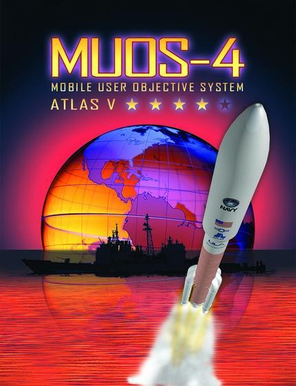 Atlas-V_MUOS-4 1