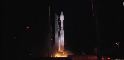 Atlas-V_AV-059 14