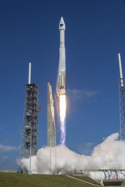 Atlas-V_GPS 9