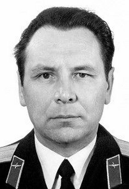 Stepanov 1