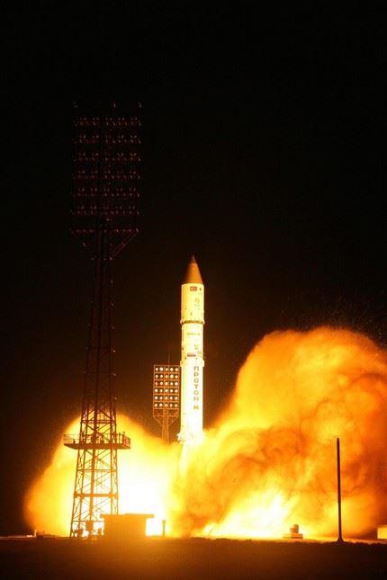 Turksat-4B_Proton-M 20
