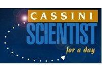 Cassini_competition_logo_node_full_image_2