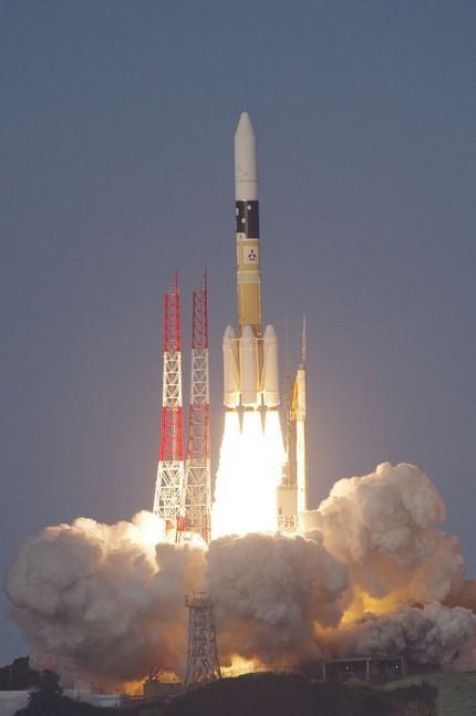 Telstar-12V_H-2A 10