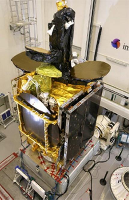 Telstar-12V_H-2A 8