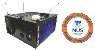 PSLV-C29 000796