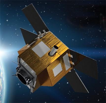 PSLV-C29 2