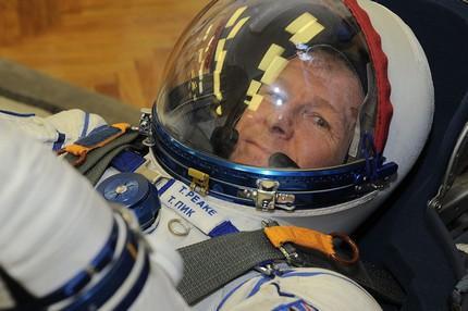 Soyuz TMA-19M 18