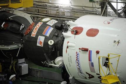 Soyuz TMA-19M 32