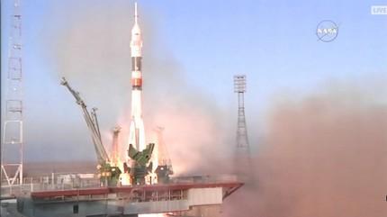 Soyuz TMA-19M 59