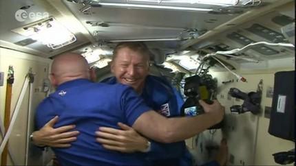 Soyuz TMA-19M 65