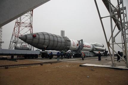 Eutelsat-9B_Proton 3
