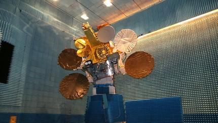 Eutelsat-9B_Proton 6