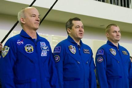 SoyuzTMA20M 4