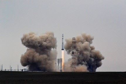 ExoMars-1 13