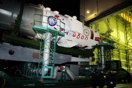 Soyuz TMA20M 61