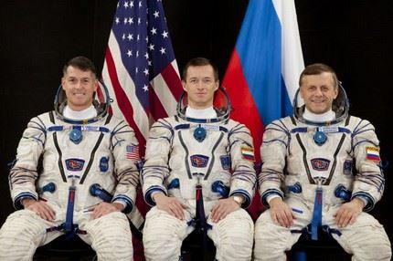 SoyuzTMA20M 71