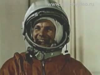 Gagarin00026