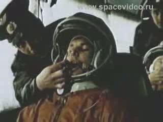 Gagarin00029